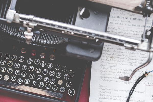 در وبلاگ خود چه بنویسیم؟